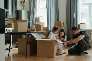Removals in Cyprus